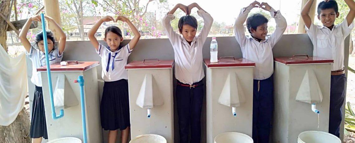 Prey Phdao 2019